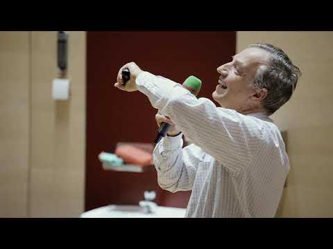 Klimakrise - ein medizinischer Notfall (Martin Herrmann)